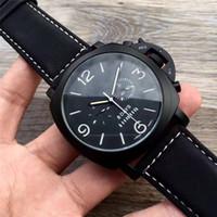 relógios suíços venda por atacado-novo conceito à prova d 'água tendência de moda versão Coreana do simples relógio mecânico mens relógios de grife de luxo designer de marca mens relógios