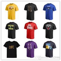 jerseys de futebol frete grátis venda por atacado-2018 2019 Nova MLS casa de futebol uniforme de futebol calções de vendas moda t-shirt impressão 3D logotipo da marca preto verde frete grátis