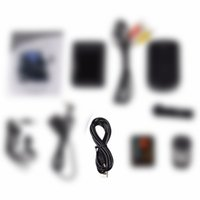 Wholesale dvr video cable resale online - USB to micro plug charge cable for KS KS A KS R pocket DVR video recorder