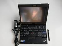 ingrosso riparazione alldata per laptop-riparazione auto alldata 10.53 e Mitchell 5.8 installato bene nel touch screen x200t portatile 1tb hdd pronto a funzionare