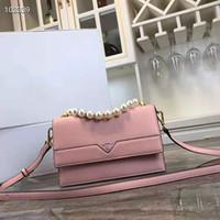 couro genuíno multi bolsa de cor venda por atacado-Rosa sugao designer bolsas bolsas de couro genuíno das mulheres bolsas crossbody bag bolsa de ombro bolsa de couro de vaca 3012 # 2019 novo estilo multi cor