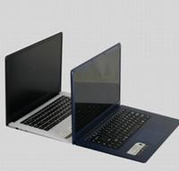 китайский бренд ноутбук оптовых-Китай бренда deeq мини-ноутбук колесом 15 совершенно новые бесплатные подарки активированные бесплатно win10