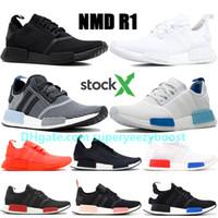 adidas nmd r1 schuhe sale > Rabatt bis zu 49%