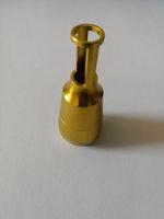 ingrosso q switch vendita laser-nuovo tipo Q commutato nd yag sonda punta laser per la vendita con 1064nm 532nm e 1320 nm con prezzo all'ingrosso di fabbrica