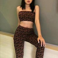 sexy damen v-ausschnitt pullover groihandel-Damen Sexy V-Ausschnitt Bodycon Pullover Tops Mädchen Bodysuit Playsuit Damen Kurze Strampler Nachtwäsche Nachtwäsche Overall