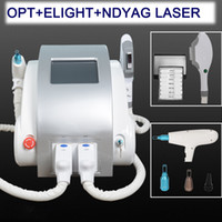 Wholesale hair equipment for sale for sale - Group buy Opt Ipl Shr laser Hair Removal Acne Scar remoavl elight laser Skin Rejuvenation Machine Slaon Beauty Equipment for Sale