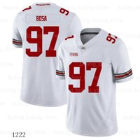 Wholesale xxl running jerseys resale online - NCAA Patrick Mahomes Tom Brady Baker Mayfield College Josh Jacobs Nick Bosa George Kittle Football Jersey