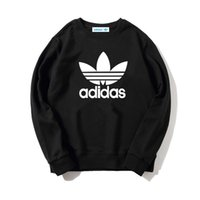 Wholesale product organic for sale - Group buy Designer Clothing New brand Autumn New Product Children s Garment Children Cartoon Embroidery tiger Hoodies Sweatshirts