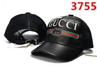 ingrosso badge dei cappelli-Vendita calda Retro cappelli da baseball Cappelli per uomo Casquette Donne di marca Snapback Caps Ricamo distintivo Uomini Cappello Gorras Lettera Cap