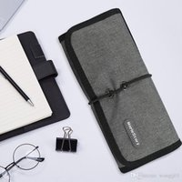 Wholesale electronics accessories bag for sale - Group buy NEW Multifunction Digital Receiving Bags New Electronics Accessories Organizer Travel Storage Hand Bag Cable USB Case Storage Bag
