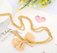 charmes achat en gros de-Vente chaude européenne bijoux charms argent ensemble livraison gratuite nouveau pour cadeau