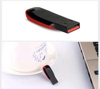 Wholesale usb flash drives gb for sale - 2019 HOT USB Flash Memory Pen Drive Stick Drives Sticks Disks GB Pendrives Thumbdrive
