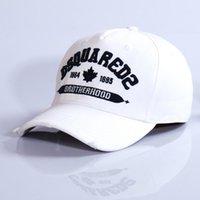 boné de beisebol personalidade venda por atacado-New Hot Snapback chapéus Venda Ao Ar Livre Cottom Sun Chapéu Ícone Boné de Beisebol Bordado 100% Algodão Personalidade Cap