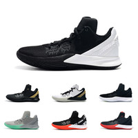 new style 50ee0 878f2 Wholesale Kyrie 2 for Resale - Group Buy Cheap Kyrie 2 2019 ...