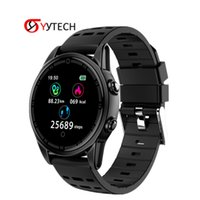 Wholesale watch monitor belt for sale - Group buy SYYTECH Newest R13 Pro Smart Watch Waterproof Silicone Belt Heart Rate Blood Pressure Monitor Sport Fitness Pedometer Smartwatch