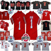 best service 2d3f0 8ea06 Wholesale Ezekiel Elliott Jersey for Resale - Group Buy ...