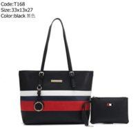 th mode großhandel-Neuer Stil Luxus TH Frauen Taschen Handtasche Berühmte Designer Handtaschen Damen Handtasche Mode Einkaufstasche Damen Shop Umhängetaschen