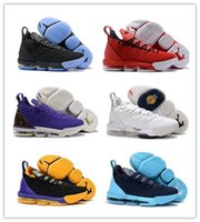 2746c67268afd Wholesale lebron shoes for sale for sale - Cheap Womens lebron basketball shoes  for sale Promise