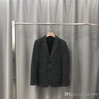 westlichen stil mäntel männer groihandel-19AW Luxurious Brand Design BBR Western-Stil Kleidung Jacken Sweatshirts Männer Frauen Kleidung Pullover Mode Street Outdoor-Hoodies-Mantel