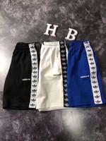 kaliteli katlar toptan satış-Kaliteli AD klasik güneş koruyucu Ceket Kazak Hoodie Ceket erkek kadın Spor Fermuar Windcheater Artı Boyutu Giyim Logosu ile