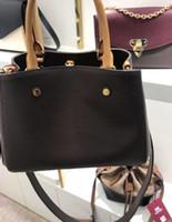 Wholesale child crocodile resale online - New Kids handbag styles Fashion print Designer baby Mini Purse shoulder bag Teenager children messenger bag Christmas Gifts CJY675