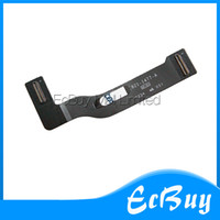 Wholesale laptop power boards resale online - NEW Laptop USB Power Audio Board Cable A for Macbook quot A1466 Mid Year