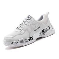 han nefes alabilen ayakkabılar toptan satış-Yaz yeni nefes ins küçük beyaz erkek ayakkabı, eğlence ayakkabı,