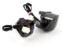 98 honda großhandel-Hochwertige Verkleidungen für Honda CBR900RR CBR919 1998 1999 schwarz weiß Verkleidungssatz CBR919RR 98 99 HD33
