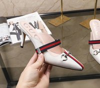 pantoufles en cuir plates pour filles achat en gros de-mode en cuir véritable marque dames conception chaussures plates chaussures de sport chaussures de pêcheur chaussures à talons hauts
