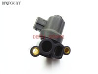 Wholesale DPQPOKHYY K9A220660A For Idle Air Control Valve