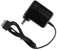 Power Adapter 12V 1.5A Chargers EU US  AU for Acer W510 Iconia Tab W511 ADP-18TB