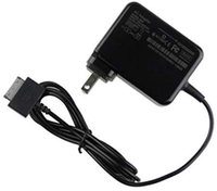 Wholesale charger for acer iconia resale online - Huiyuan Fit for AC Power Adapter Charger for Acer Iconia Tab W510 W510P ADP TB A V A