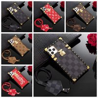 Wholesale old cellphones for sale - Group buy Classic Brand Old Flower Designer Phone Case For IPhone Pro Max X XS MAX XR plus P s PU leather Cellphone Cover Case A08