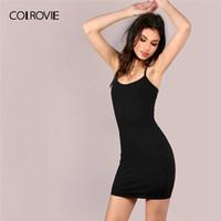 37331b2b771c1 Cami Dress Slip Australia | New Featured Cami Dress Slip at Best ...