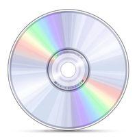 ingrosso dvd di qualità-2019 Migliore qualità Vendita calda Fabbrica Dischi vuoti DVD Disc Region 1 US Version Region 2 UK Version DVDs Spedizione veloce