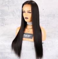 ordenar el cabello humano al por mayor-Premier Full Lace Pelucas de cabello humano Orden de enlace especial tal como se discutió Otro pago especial No se puede colocar la orden directamente