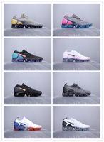 ingrosso d c maglieria-Scarpe da corsa in maglia traspirante 2019 nuove scarpe da corsa traspiranti Scarpe da corsa sportive da donna di alta qualità per il tempo libero