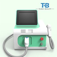 mejores tratamientos de depilación al por mayor-El mejor tratamiento y terapia profesionales de la máquina 808nm del retiro del pelo del laser del diodo de la venta para el mercado de Dubai
