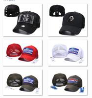 vestidos de beisbol al por mayor-Vestido de diseñador gorras de béisbol clásico de malla pelota de golf sombreros gorras de alta calidad de diseño barato cocodrilo bola suave camionero sombrero casquette DF18G4