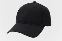 botones de madera en forma de corazón al por mayor-Gorra, gorra de béisbol, nuevo Das Sport Hat, gorra de tenis de bádminton para hombre, sombrilla, gorra de béisbol NUEVO