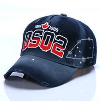 a3e4d1d1 Wholesale snap hats for online - ICON Baseball hats hiphop Cap Snapback  caps snap back Hat