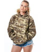 armhosen großhandel-Mode 2 Zweiteiler Top und Pants Women Anzug plus Größen-beiläufige Outfit Sport Anzug Frauen sweatsuits Kleidung