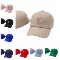 d31b781088a Wholesale snapback styles for sale - Designer Snapback Hats Styles Men  Women Canvas Baseball Caps Summer