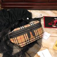 Wholesale tactical shoulder sling bags resale online - Men Sling Chest Bag Cross Body Messenger Shoulder Bags Military Tactical for Travel Climbing Riding Back Pack Chest package pockets NEW