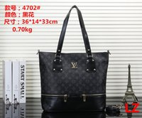 Wholesale letter soft toys for sale - High Quality Leather Women Bags Fashion Small Shell Bag With Deer Toy Women Shoulder Bag Winter Casual Crossbody Bag Women Messenger BagsM03