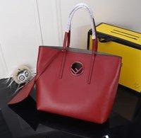 kleine kasten-handtaschen großhandel-Mode Frauen Tasche Messenger Bags Nylon Weibliche Handtaschen Frauen Berühmte Marken Kleine Schulter Clutch Umhängetasche Bolsos sac a main = Keine Box