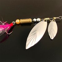 Carp floating artificial baits fishing lure fish beads pops up flavor smell WD