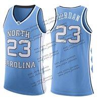 nueva camiseta de tenis al por mayor-2NCAA 2019 nuevos Hombres niños Baloncesto Jersey Inicio duke0 Transpirable J Barrett1 blanco azul ersey Flame_Retardant251