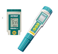 Wholesale water quality tester ph chlorine for sale - Group buy pH Chlorine ORP Temp Meter Tester Analyzer in water quality test kit