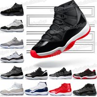 Wholesale cool gym shoes resale online - Basketball Bred s Men Women Shoes s Concord Space Jam Cool Grey Prm Heiress Gym Red Gamma Blue Sports Sneakers